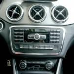 2013 Mercedes Benz CLA45 AMG 11 150x150 Test: Mercedes CLA 45 AMG