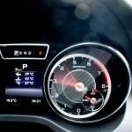 2013 Mercedes Benz CLA45 AMG 2 150x150 Test: Mercedes CLA 45 AMG