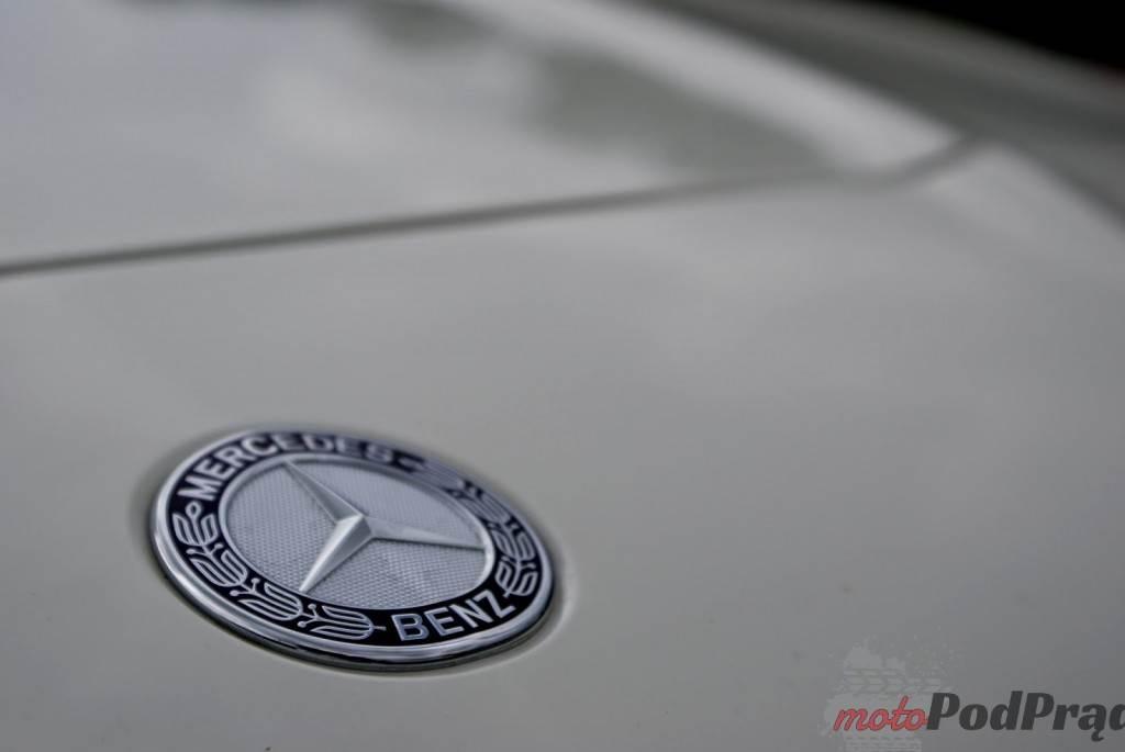 2013 Mercedes-Benz CLA45 AMG (8)