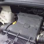 DSC 1328 150x150 Test: BMW 328i xDrive GT