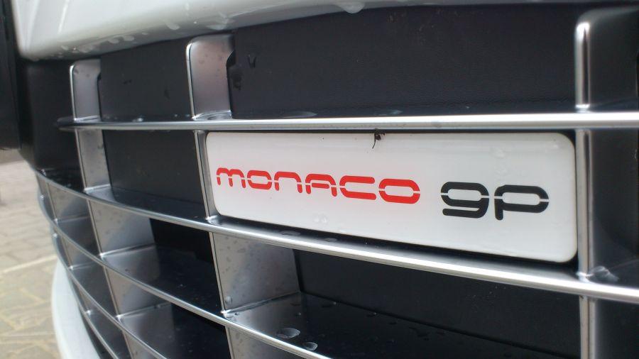 DSC 2113 Monako rozumiane dwojako
