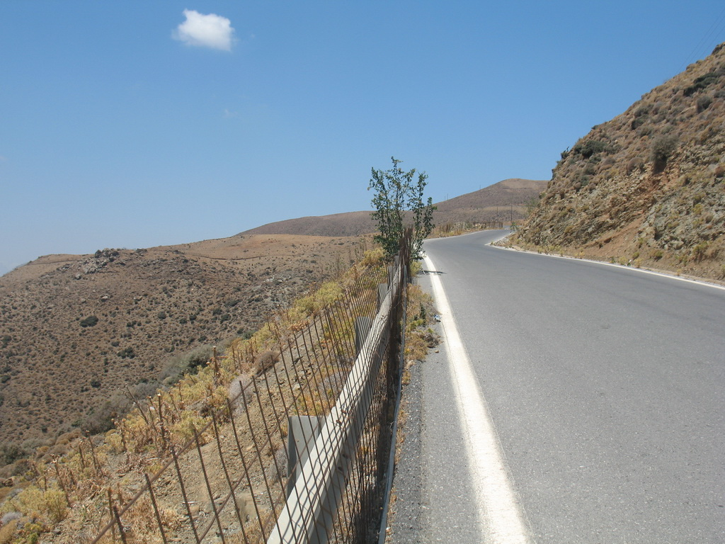 IMG 0030 Ile kosztują autostrady za granicą?