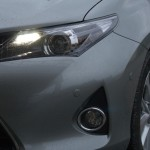 IMG 0937 150x150 Test: Toyota Auris Touring Sports