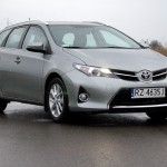 IMG 0942 150x150 Test: Toyota Auris Touring Sports