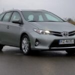 IMG 09421 150x150 Test: Toyota Auris Touring Sports