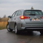IMG 0943 150x150 Test: Toyota Auris Touring Sports
