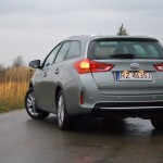 IMG 09431 150x150 Test: Toyota Auris Touring Sports