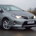 IMG 0945 150x150 Test: Toyota Auris Touring Sports