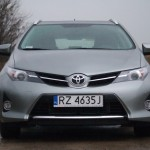IMG 0948 150x150 Test: Toyota Auris Touring Sports