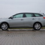 IMG 0950 150x150 Test: Toyota Auris Touring Sports