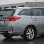 IMG 0952 150x150 Test: Toyota Auris Touring Sports