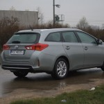 IMG 0953 150x150 Test: Toyota Auris Touring Sports