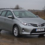IMG 0954 150x150 Test: Toyota Auris Touring Sports