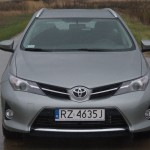 IMG 0955 150x150 Test: Toyota Auris Touring Sports
