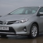 IMG 0956 150x150 Test: Toyota Auris Touring Sports