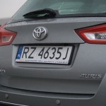 IMG 0958 150x150 Test: Toyota Auris Touring Sports