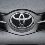 IMG 0962 150x150 Test: Toyota Auris Touring Sports