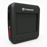 2014 12 12 09 56 14 Transcend DrivePro 200 16GB Wideorejestrator Sklep komputerowy X KOM.PL  150x150 Test: Wideorejestrator Transcend DrivePro 200
