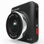 2014 12 12 09 56 25 Transcend DrivePro 200 16GB Wideorejestrator Sklep komputerowy X KOM.PL  150x150 Test: Wideorejestrator Transcend DrivePro 200
