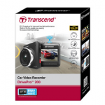 2014 12 12 09 57 51 DrivePro 200 Car Video Recorders Sharp Video Anytime DrivePro 200 DP200 Full H 150x150 Test: Wideorejestrator Transcend DrivePro 200