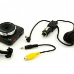 2014 12 12 09 59 26 transcend drivepro 200 Szukaj w Google 150x150 Test: Wideorejestrator Transcend DrivePro 200