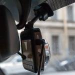 2014 12 12 09 59 56 transcend drivepro 200 Szukaj w Google 150x150 Test: Wideorejestrator Transcend DrivePro 200