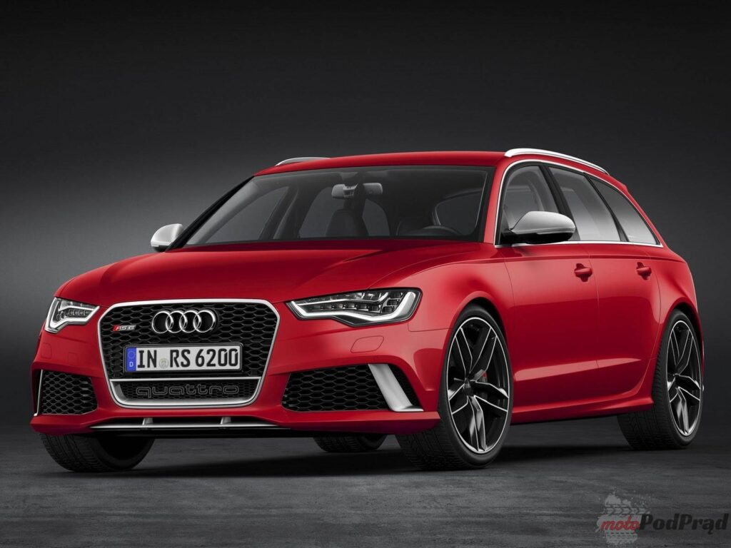 2014 Audi RS6 Avant 08 1024x768 Samochód Roku Playboya 2014   wyniki i fotorelacja