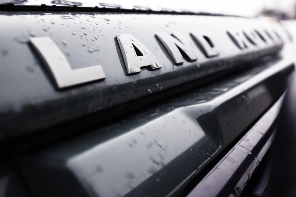 2007 Land Rover Defender 110 Station Wagon 29 1024x682