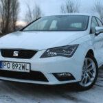 DSC00002 150x150 Test: Seat Leon 1.4 TSI 140 KM