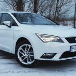 DSC00004 150x150 Test: Seat Leon 1.4 TSI 140 KM