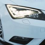 DSC00009 150x150 Test: Seat Leon 1.4 TSI 140 KM