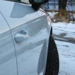 DSC00010 150x150 Test: Seat Leon 1.4 TSI 140 KM
