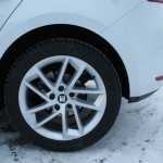 DSC00012 150x150 Test: Seat Leon 1.4 TSI 140 KM
