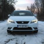 DSC00016 150x150 Test: Seat Leon 1.4 TSI 140 KM