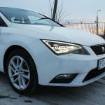 DSC00027 150x150 Test: Seat Leon 1.4 TSI 140 KM