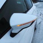 DSC00031 150x150 Test: Seat Leon 1.4 TSI 140 KM