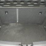 DSC00042 150x150 Test: Seat Leon 1.4 TSI 140 KM