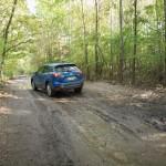 P9292630 150x150 Test: Mazda CX 5 SKYACTIV D 2.2 175 KM
