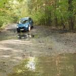 P9292634 150x150 Test: Mazda CX 5 SKYACTIV D 2.2 175 KM