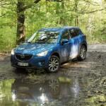 P9292636 150x150 Test: Mazda CX 5 SKYACTIV D 2.2 175 KM