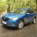 P9292638 150x150 Test: Mazda CX 5 SKYACTIV D 2.2 175 KM