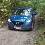 P9292639 150x150 Test: Mazda CX 5 SKYACTIV D 2.2 175 KM