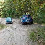 P9292642 150x150 Test: Mazda CX 5 SKYACTIV D 2.2 175 KM