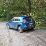 P9292643 150x150 Test: Mazda CX 5 SKYACTIV D 2.2 175 KM