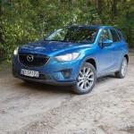 P9292647 150x150 Test: Mazda CX 5 SKYACTIV D 2.2 175 KM