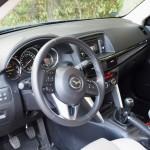 P9292649 150x150 Test: Mazda CX 5 SKYACTIV D 2.2 175 KM