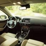 P9292664 150x150 Test: Mazda CX 5 SKYACTIV D 2.2 175 KM