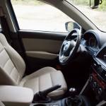 P9292667 150x150 Test: Mazda CX 5 SKYACTIV D 2.2 175 KM