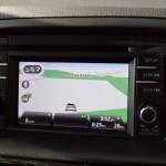 P9292671 150x150 Test: Mazda CX 5 SKYACTIV D 2.2 175 KM