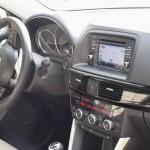 P9292674 150x150 Test: Mazda CX 5 SKYACTIV D 2.2 175 KM